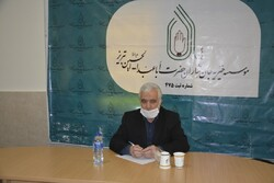 احداث واحدهای صنعتی برای کارآفرینی و امور خیریه در تبریز