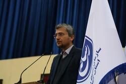 انتقاد از مدیران خوشگذران در پارس جنوبی/ برخی تحمل گرما را ندارند