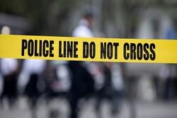 ABD'de Chicago kentinde silahlı saldırı: 5 ölü, 2 yaralı
