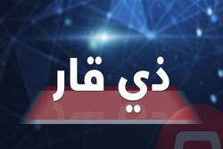 «ذی قار» عراق ناآرام است/ یک پلیس کشته شد