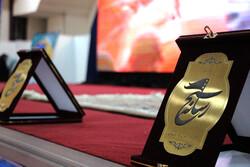 ۶۳۶ اثر به دومین جشنواره رسانه ای ابوذر در مازندران ارسال شد