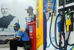 مصرف سوخت در فصل تابستان افزایش یافت