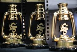 فانوس روشن جشنواره عمار به فیلمنامه «سه سپیده» از اردبیل رسید