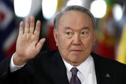 پیروزی حزب حاکم «نور اوتان» در انتخابات پارلمانی قزاقستان