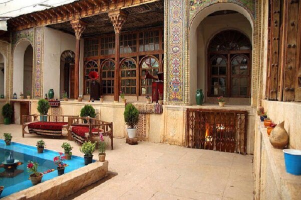 بیم و امید خصوصیسازی اماکن تاریخی اصفهان