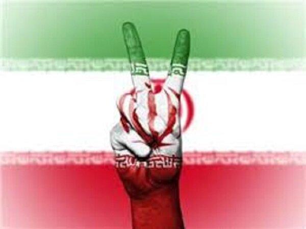 عِدَّة فوارق تُظهِر لكَ لماذا ستنتصر إيران