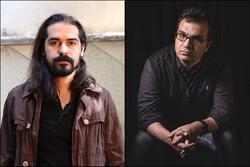 «آژی دهاک» بهرام بیضایی به صحنه میآید/ اولین اجرا در «تئاتر فجر»