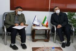 کمبود شدید اعتبارات در حوزه فعالیت کانون پرورش فکری استان سمنان