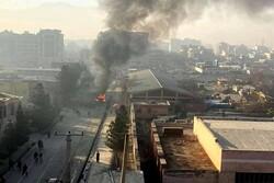 Mali'deki terör saldırısında ölen askerlerin sayısı 10'a yükseldi