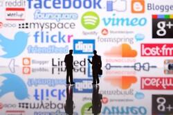 الزام اپلیکیشنهای غربی به ذخیره محلی اطلاعات کاربران در ترکیه