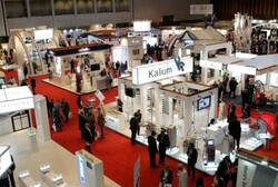 Iran's knowledge-based firms to showcase products in Kabul