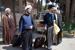 تبلیغ دین تعهدآور و عامل بیداری جوامع اسلامی است
