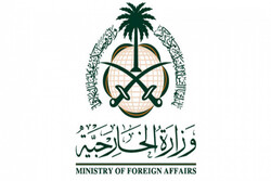 Saudi FM summons Lebanese envoy over ISIL-related comments