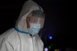 ABD'de 1798 kişi daha koronavirüsten öldü