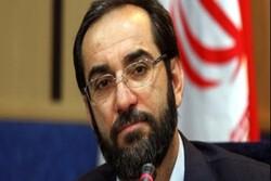 تاثیر تداوم اجرای طرح شهید سلیمانی در کنترل ویروس کرونا