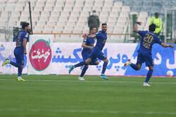 استقلال ظرفیت پیروزی در تبریز را دارد/ این تیم چند تغییر میخواهد