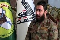 الشهيدين سليماني والمهندس عملا على حماية المسيحيين في العراق
