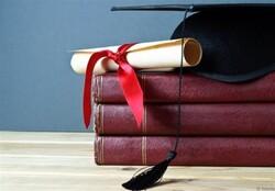 پایان نامه محقق دانشگاه امیرکبیر در جایزه دکتر حسابی برتر شد