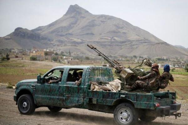 US to designate Ansarullah of Yemen a foreign terrorist group