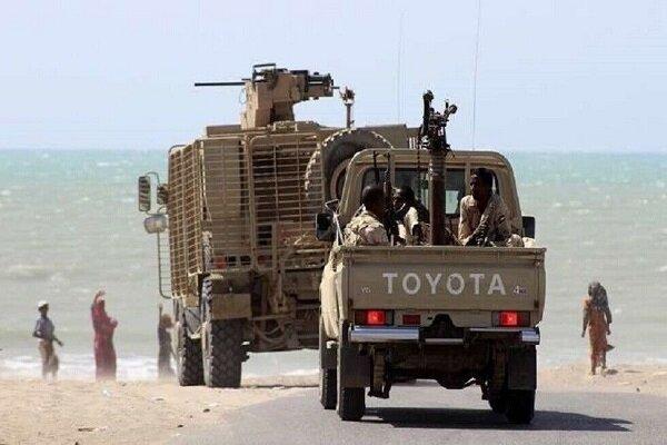 US seeking direct political, military presence in Yemen