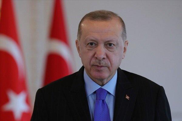 ترکی کا امریکی پابندیوں کے باجود روس سے میزائل کی خریداری جاری رکھنے کا اعلان