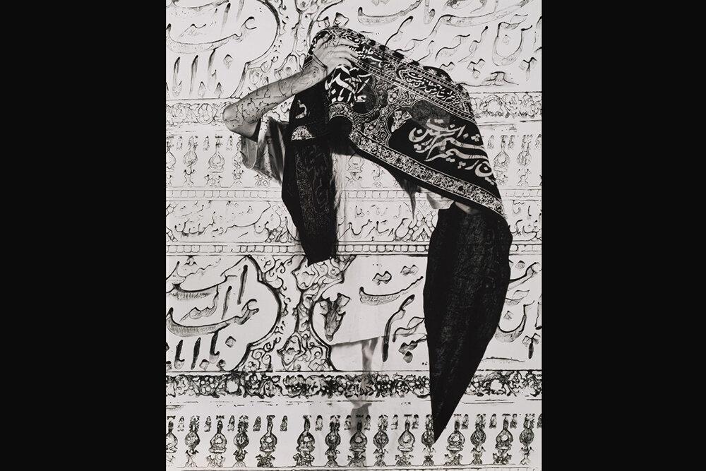 برگزاری سیزدهمین «حراج تهران»/ کدام آثار میلیاردی فروخته شدند؟