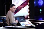 «عصر جدید» بالاخره به آنتن بازمیگردد/ پخش از ۵ بهمن ماه