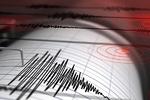 زلزله ۳.۳ ریشتری گرگان را لرزاند
