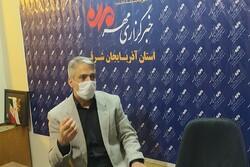 مسابقه بولینگ خانوادگی در تبریز رسمیت مییابد