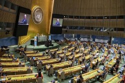 UN warns of consequences of blacklisting Ansarullah by US