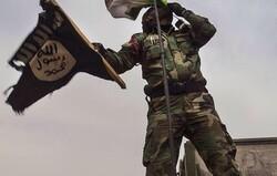 داعش لەو ناوچانهى نه سوپا و نه پێشمهرگهشى لێ نییه، گهشهیكردووه
