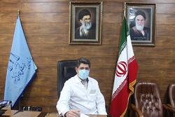 جان باختن ۳۳ نفر بر اثر حوادث ناشی از کار در کرمانشاه