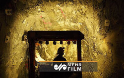 VIDEO: Gold mine explosion in China traps 22 workers