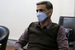 تاکید رئیس فدراسیون پزشکی ورزشی بر حمایت از فدراسیونهای المپیکی