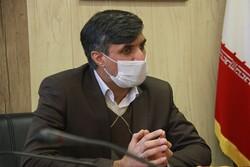مسئول گروه علمی دیپلماسی انرژی بسیج اساتید منصوب شد
