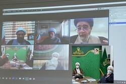 برگزاری کنگره ملی شهدای محراب در تابستان ۱۴۰۰
