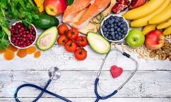 رژیم غذایی گیاهی بهترین روش حفظ سلامت قلب است