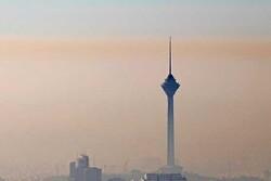 آلودگی هوا چه تاثیری روی سلامت پوست ما دارد؟