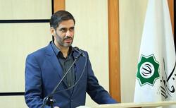 فعالیت گسترده قرارگاه خاتمالانبیاء در خلیج فارس