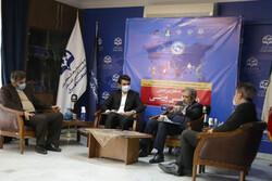 نخستین همایش دیپلماسی در ورزش برگزار شد