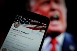 فراز و فرود ترامپ در روزگار سلطه پلتفرمها/ اشراف اطلاعاتی غولهای فناوری بر کاربران