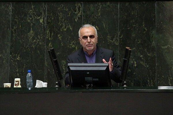 مجلس از دفاعیات دژپسند درباره واگذاری «ایرانایرتور» قانع شد