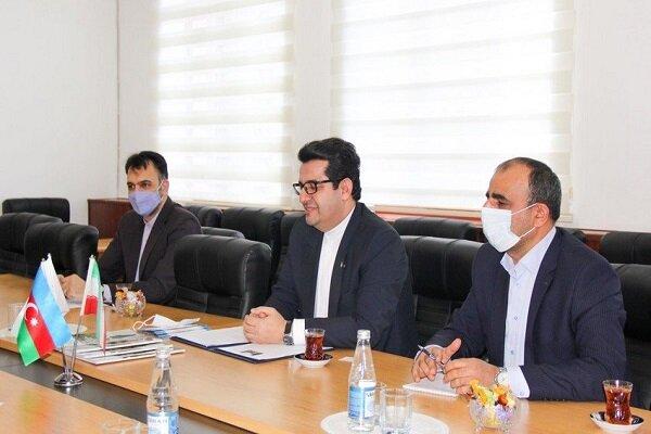 Tahran, Azerbaycan ile ilgili önemli bir toplantıya ev sahipliği yapacak