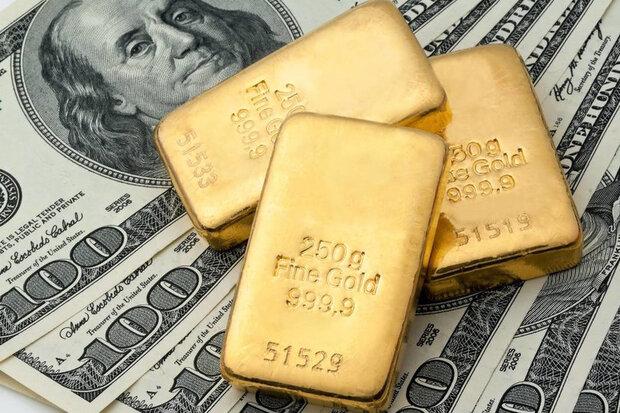 تداوم رشد ذخایر ارزی روسیه علیرغم پاندمی و تحریم