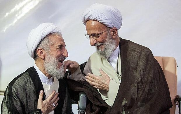 عذرخواهی حجتالاسلام صدیقی از بیان مطالب غیردقیق
