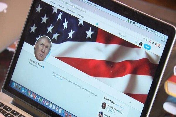 چالش قوانین بین الملل برای حکمرانی آمریکایی در فضای مجازی