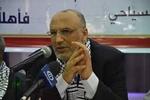 الجنرال سليماني مستوحٍ من الثورة الإسلامية