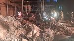 الغارات الإسرائيلية على دير الزور نفِّذت بناء على معلومات البنتاغون