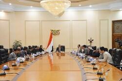 صنعاء: قرار الخارجية الأمريكية تعد صارخ لإرادة الشعب اليمني