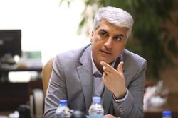 کسری بودجه ۲۰۰ میلیارد تومانی ورزش شهرداری تهران